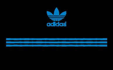 logo off 67% - www.skolanlar.nu