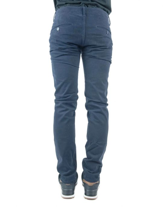 COVER CHILLY 7973 NAVY
