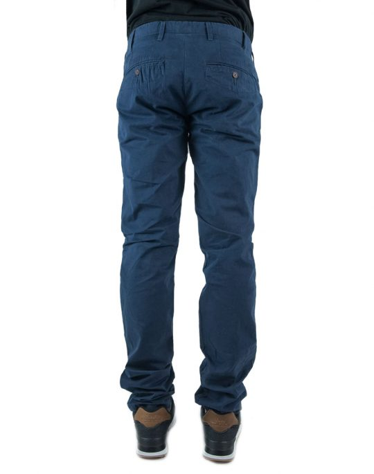 GNIOUS JAGOW 15 300097 NAVY