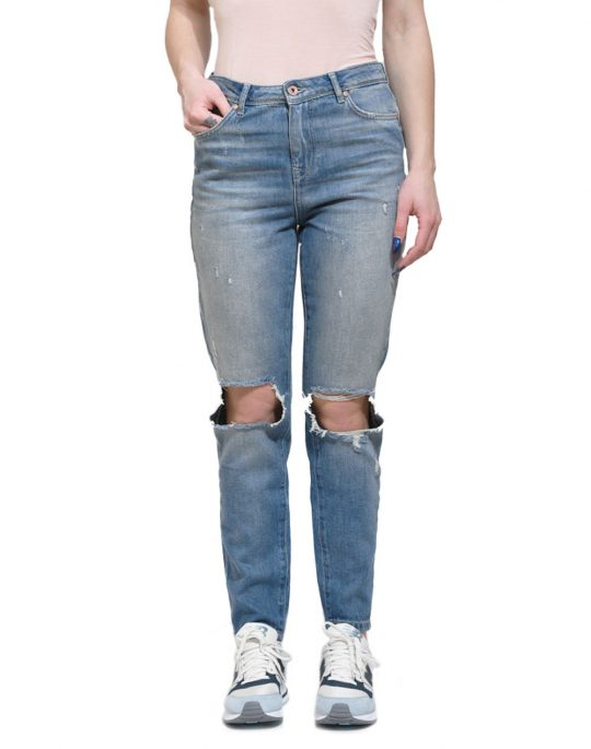 ONLY TONNI BF 15128817 DENIM