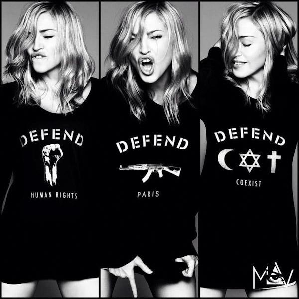 defend-2