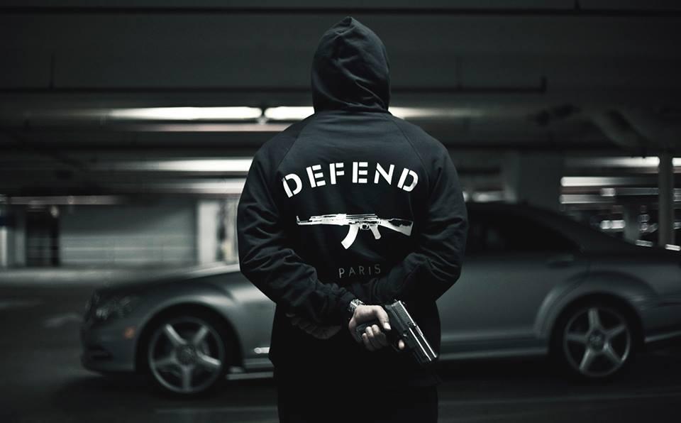 defend-paris-2