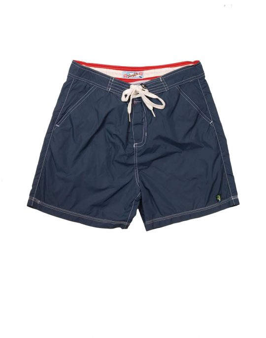 PEPE JEANS URCHIN PMB10016 NAVY