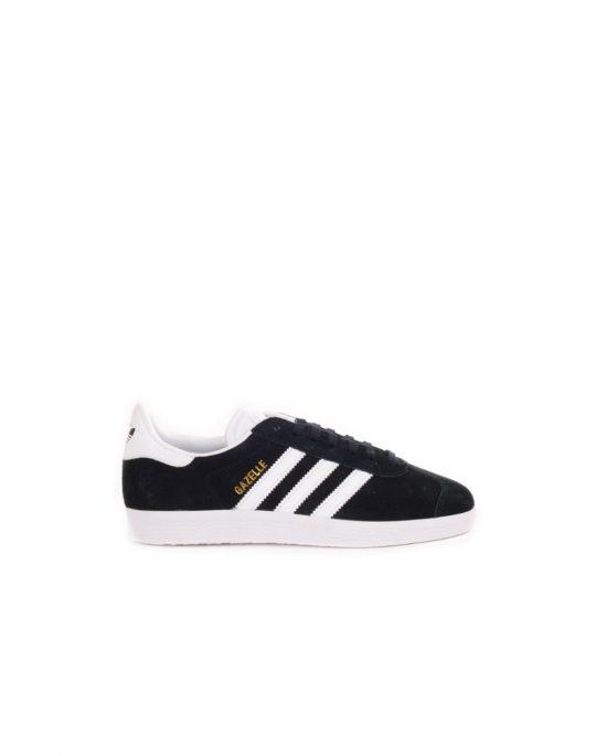 Adidas Gazelle Junior (BB2502) Black
