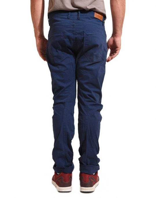 NEW DENIM 101799 NAVY