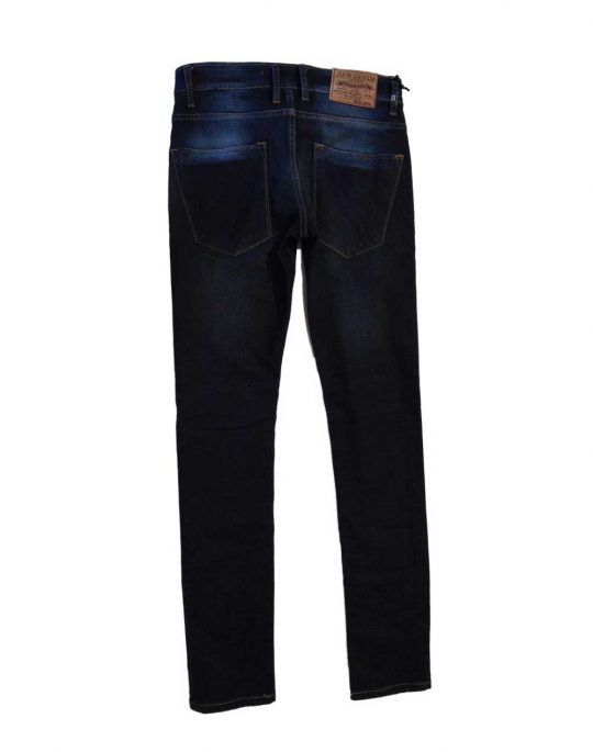 NEW DENIM 4814 DENIM