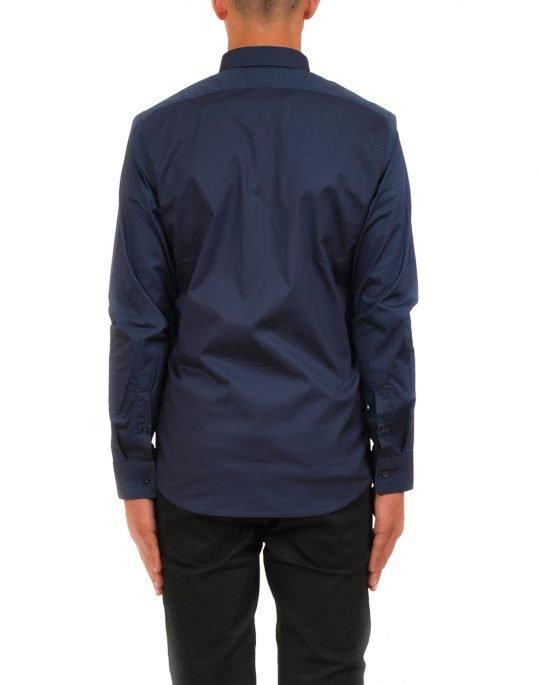 GNIOUS BALDER 300128 MIDNIGHT BLUE