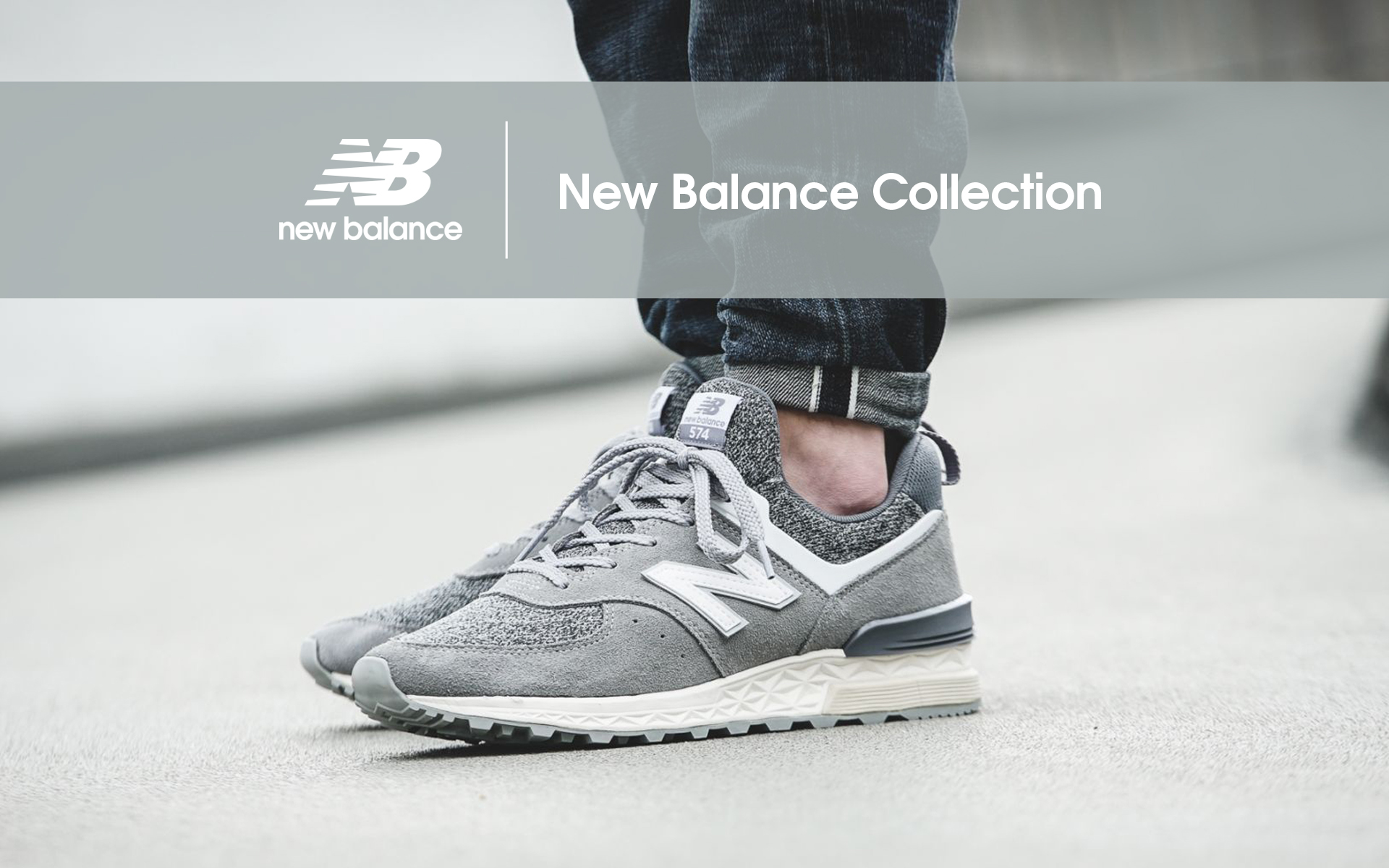 NB collection website