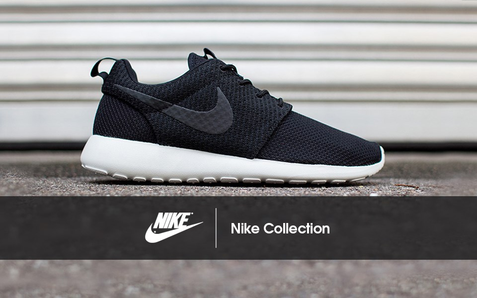 Nike collection 2