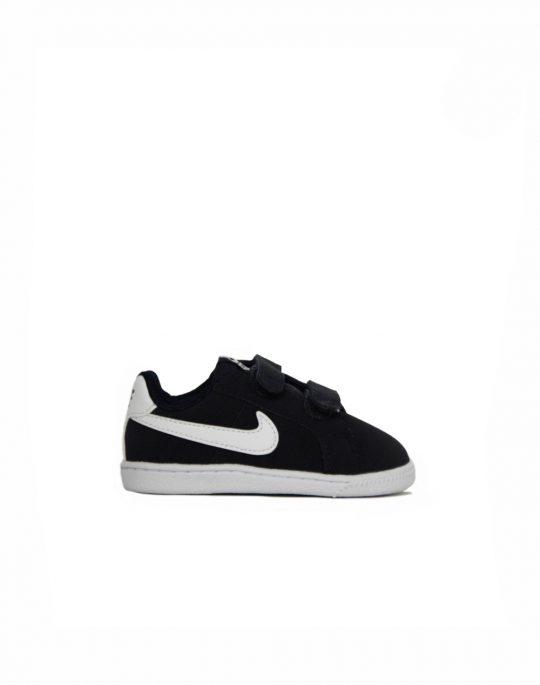 Nike Court Royale (TDV) Navy (833537 400)
