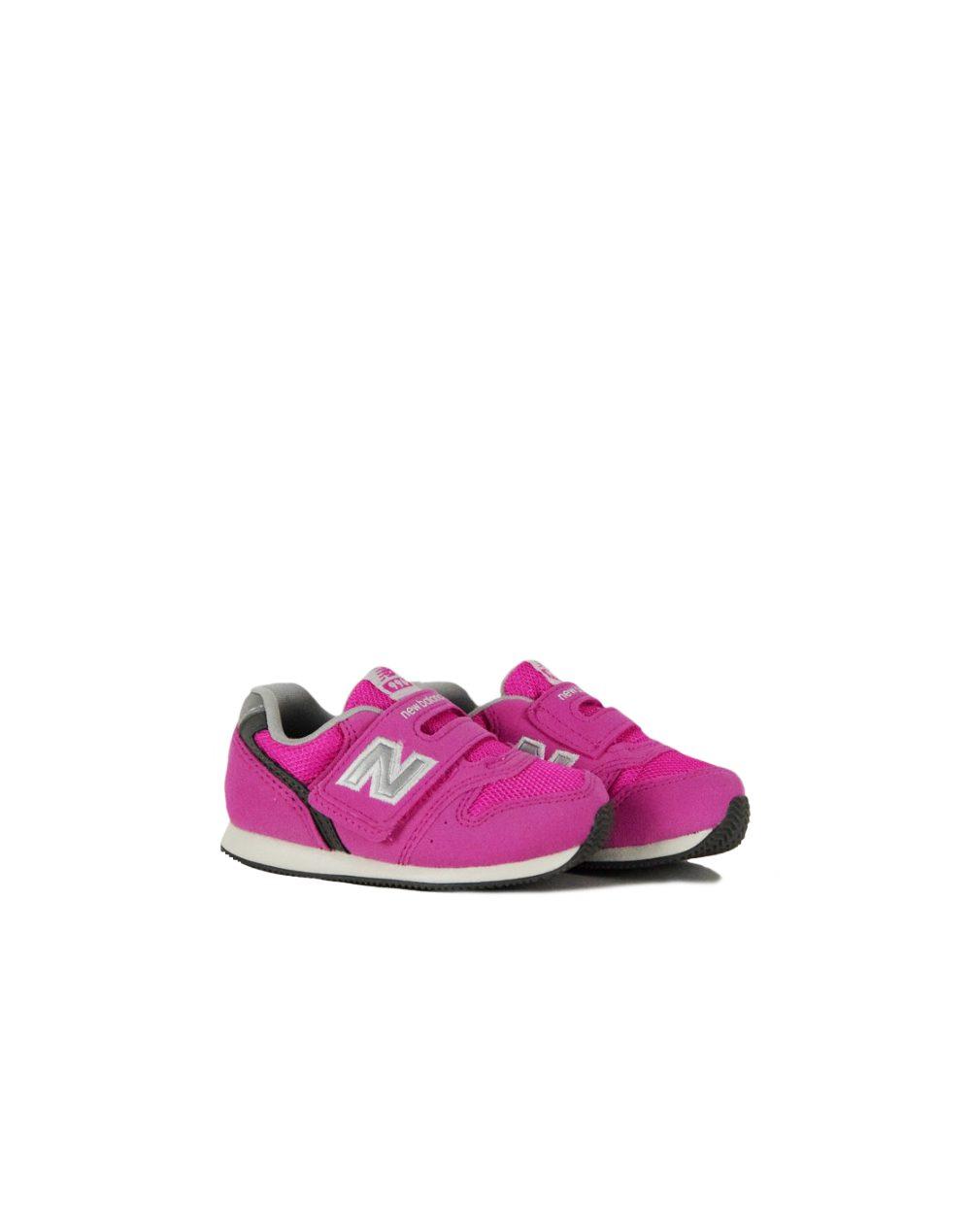 New Balance FS996MAI Pink
