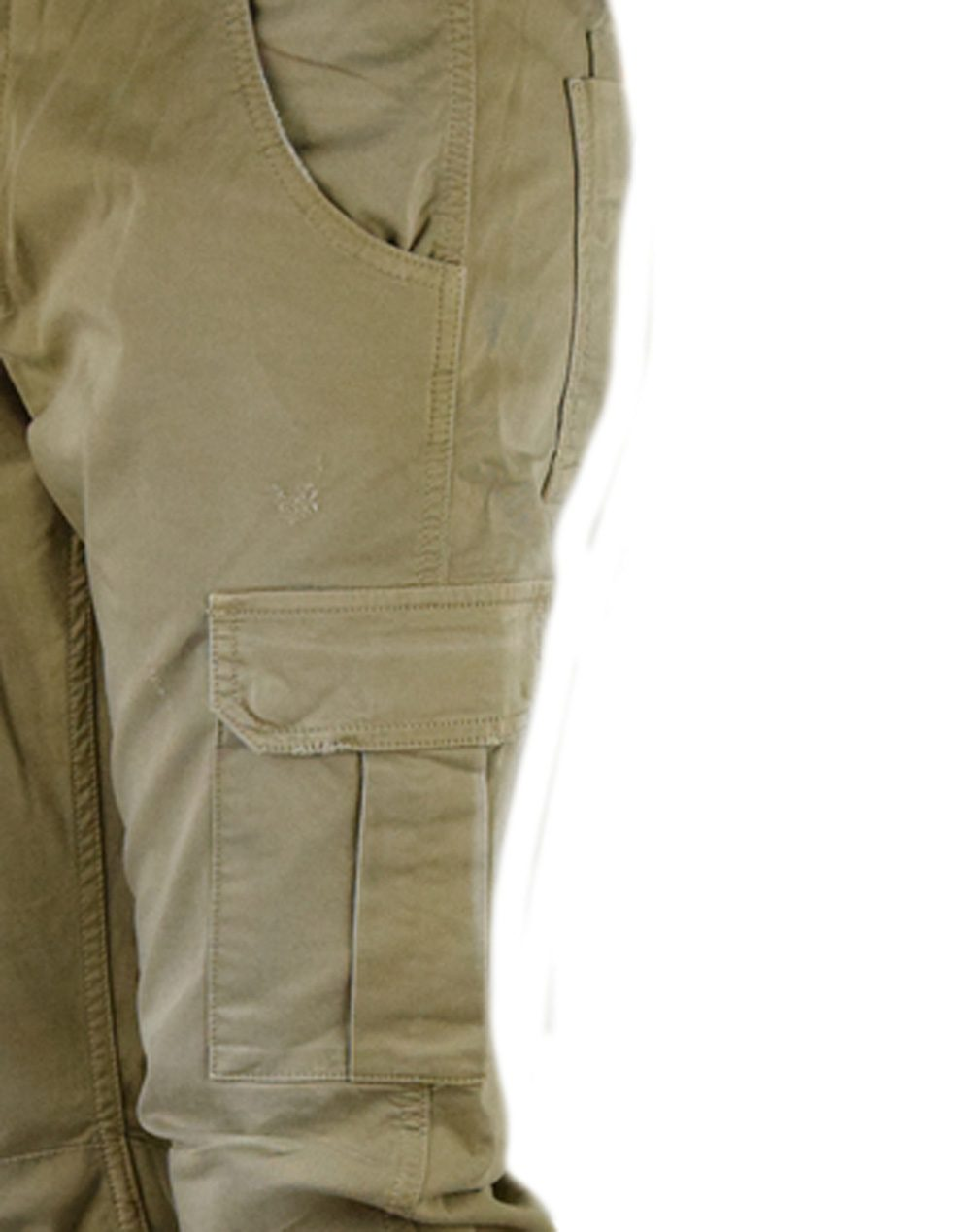 Cover Rugg Beige