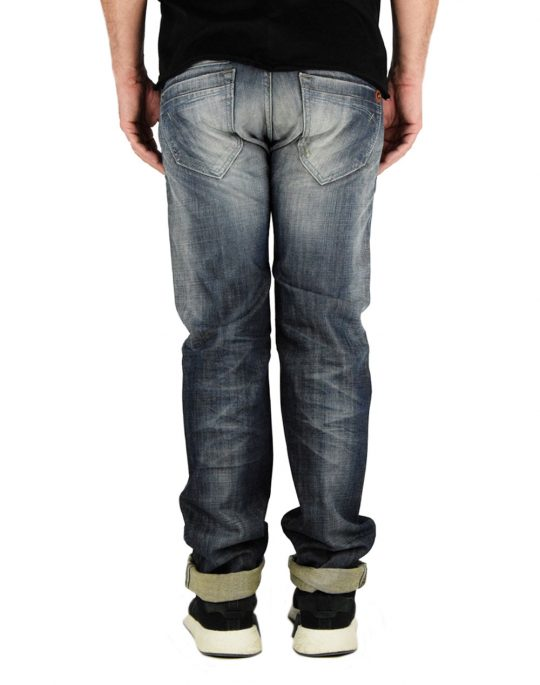 Pepe Jeans Hoxton Denim (PM2000014B234-000)