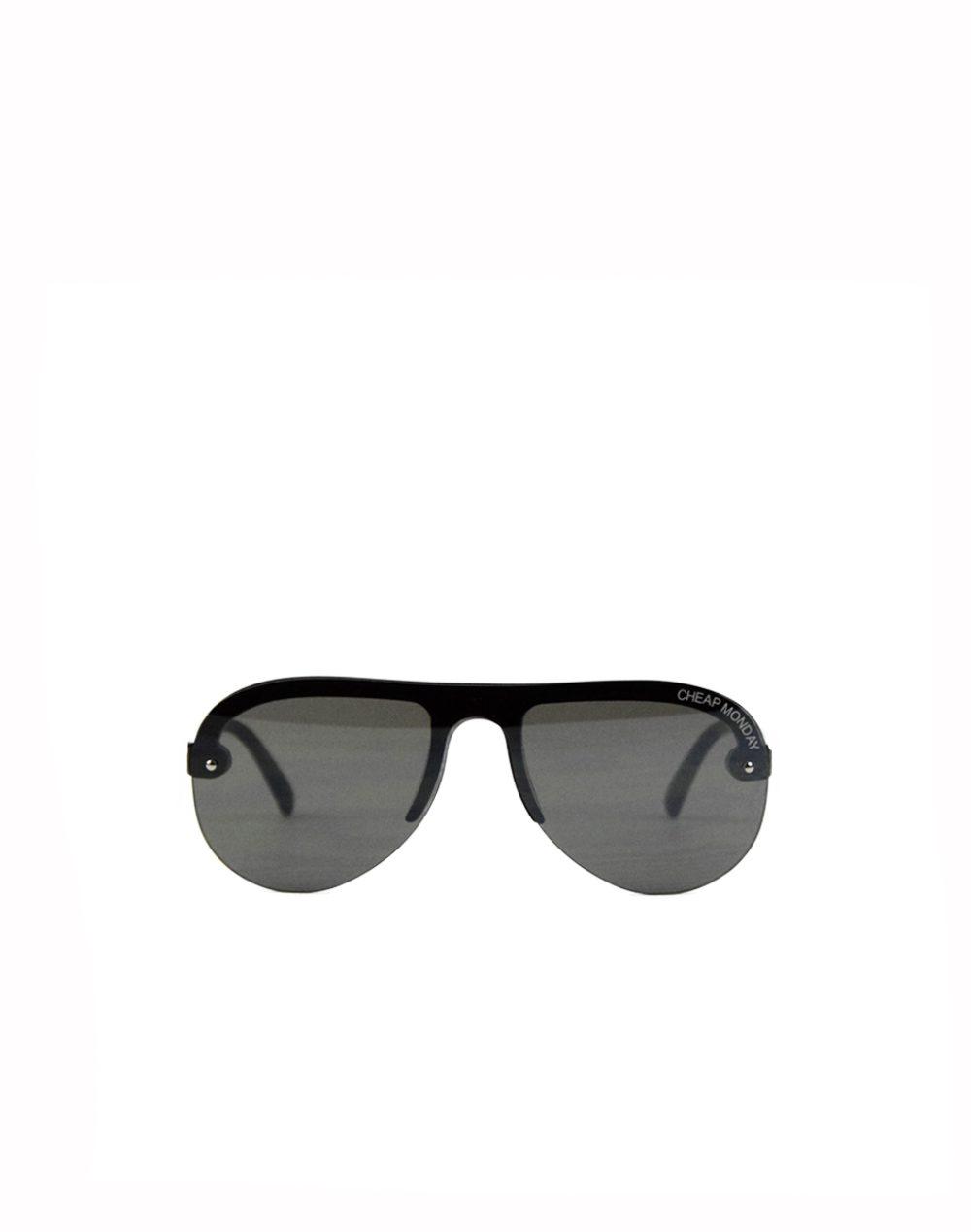 Cheap Monday Gazer Black (0508971 200)