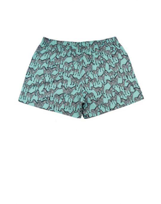 Shiwi Swimwear Light Blue (4182101108)