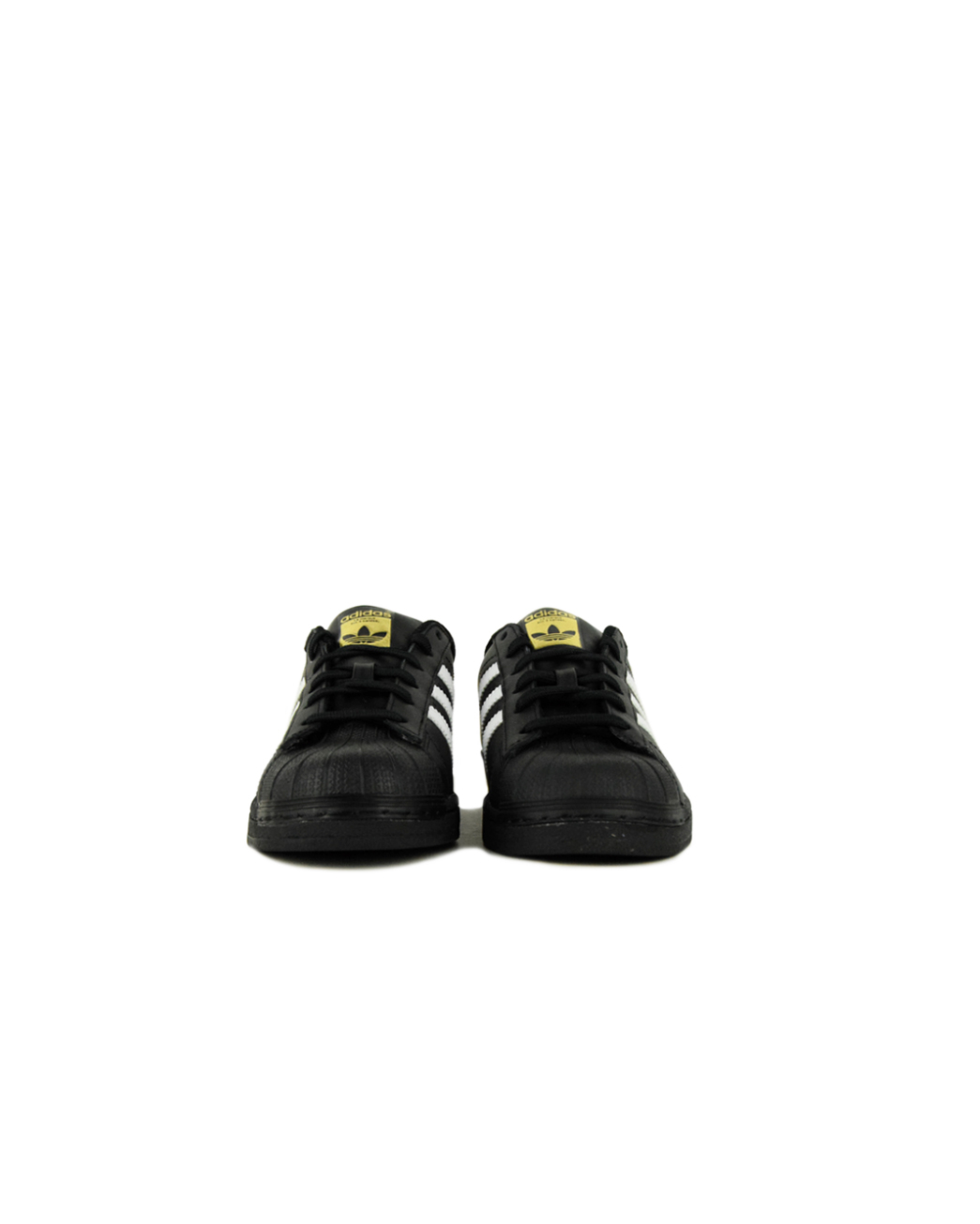 official photos e180f eb7a1 Adidas Superstar Foundation Black (B27140)