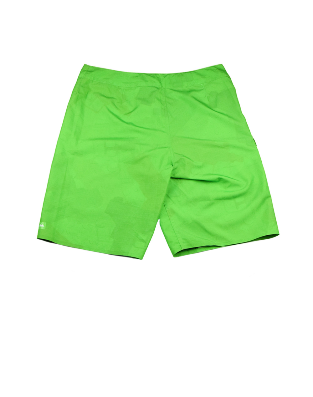 Quiksilver Pistols Lime (KIMBS386)