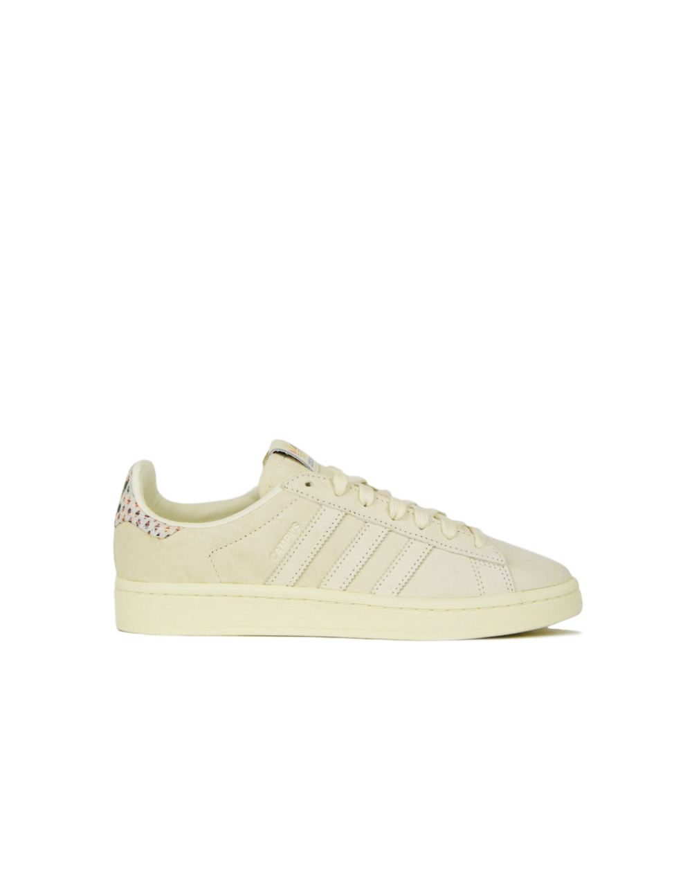 sports shoes 2ab19 9a970 Adidas Campus Pride Beige (B42000)