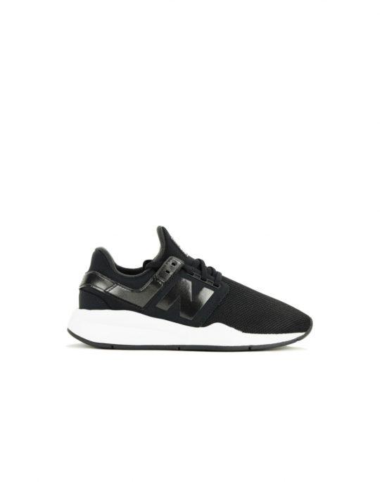 New Balance WS247UC Black