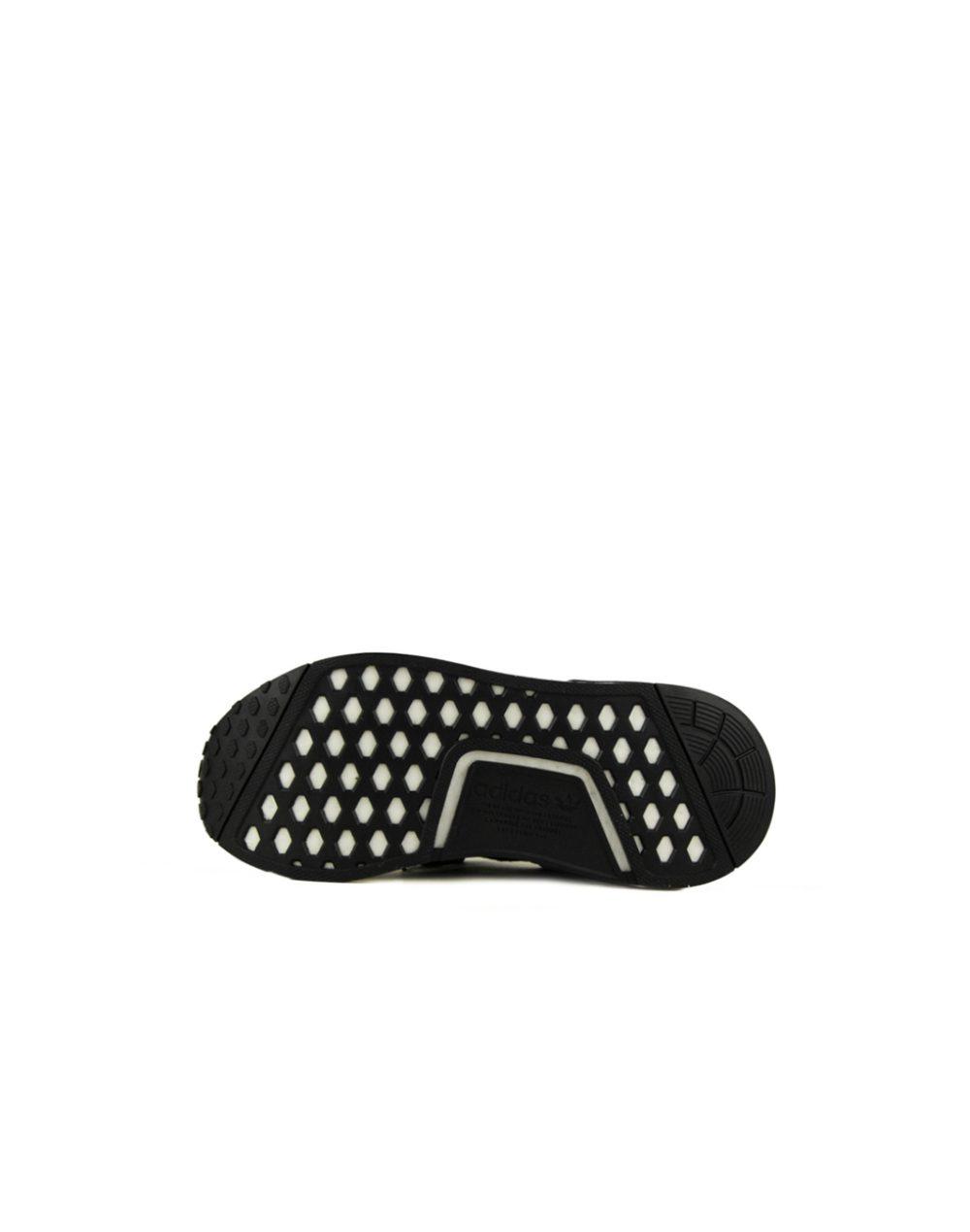 separation shoes 278ed e4523 Adidas NMD_R1 Black (B37649) | Eleven