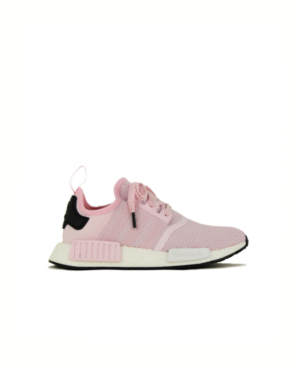 new product 1cc42 4eb18 Adidas NMD_R1 Pink (B37648) | Eleven