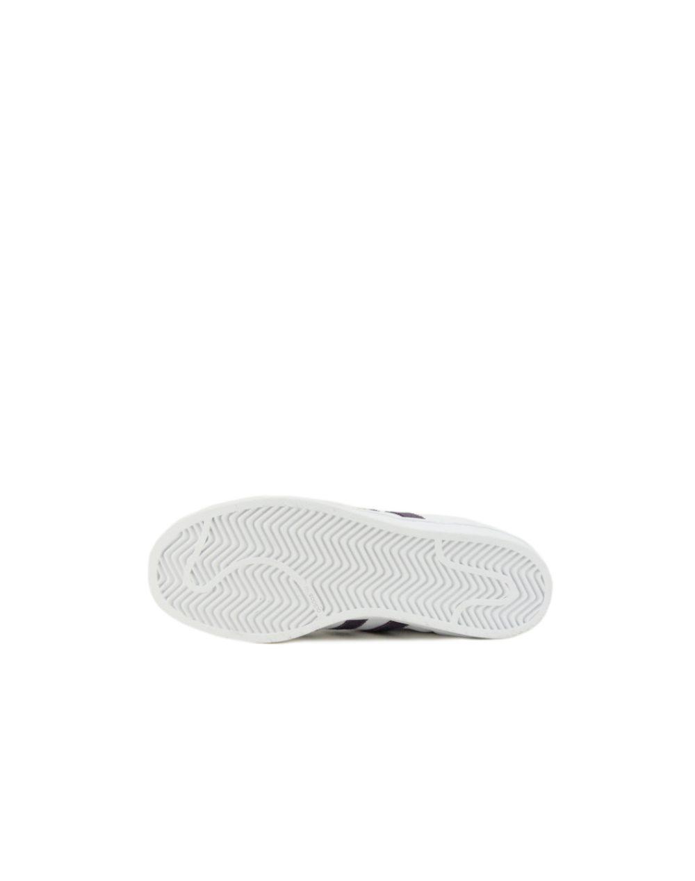 Adidas Superstar W White (B41510)
