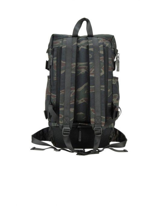 G-Star Raw Estan Detachable Backpack Smoke Green (D09785-A245)