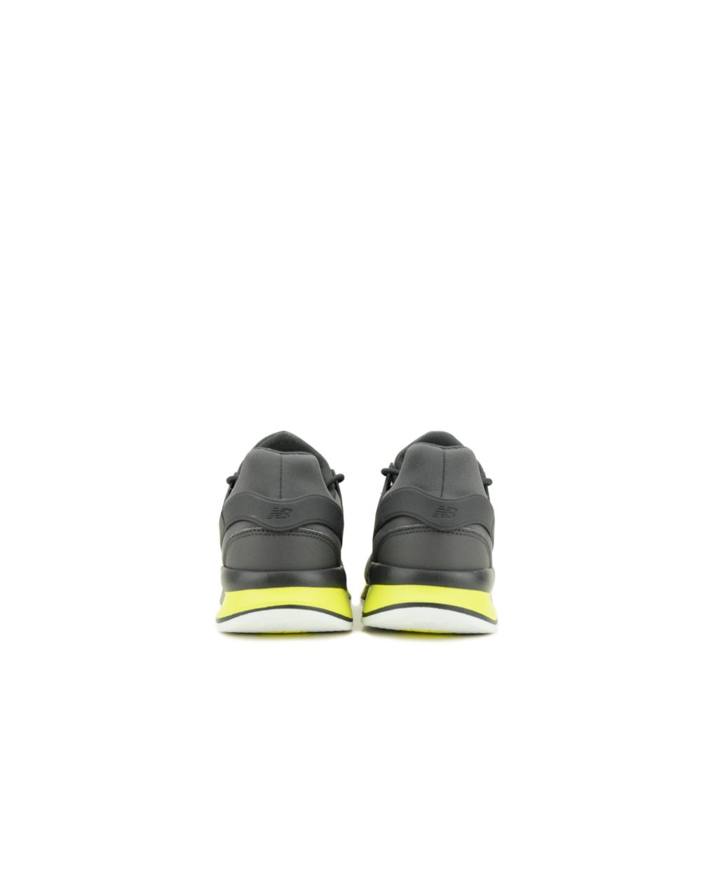 New Balance MS247TG Grey