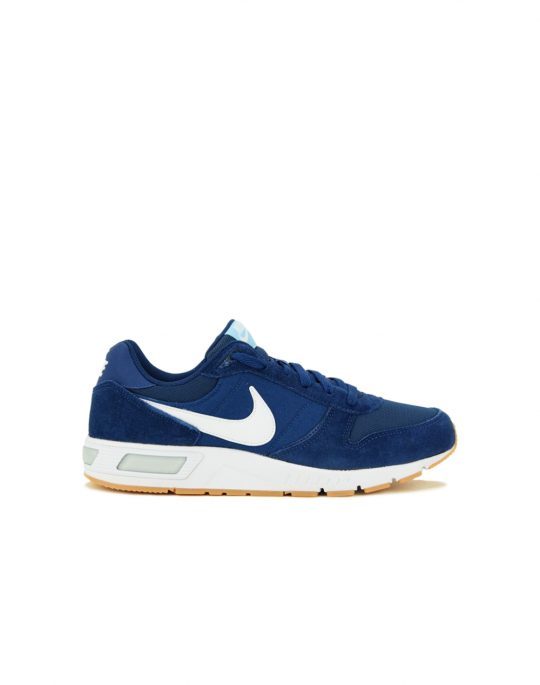 Nike Nightgazer Coastal Blue (644402 412)