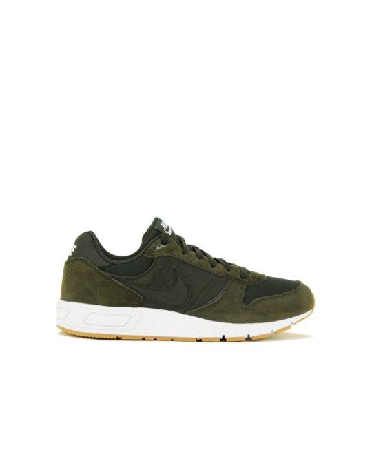 Nike Nightgazer Olive (644402 304)