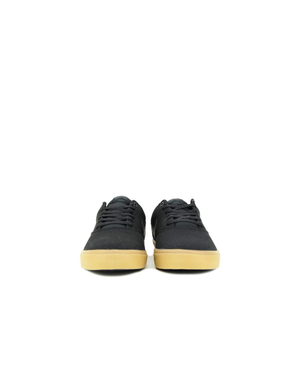 Nike SB Check Solar Canvas Black (843896 009)