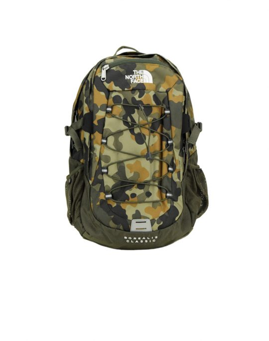 The North Face Borealis Camo (T0CF9C7FU)