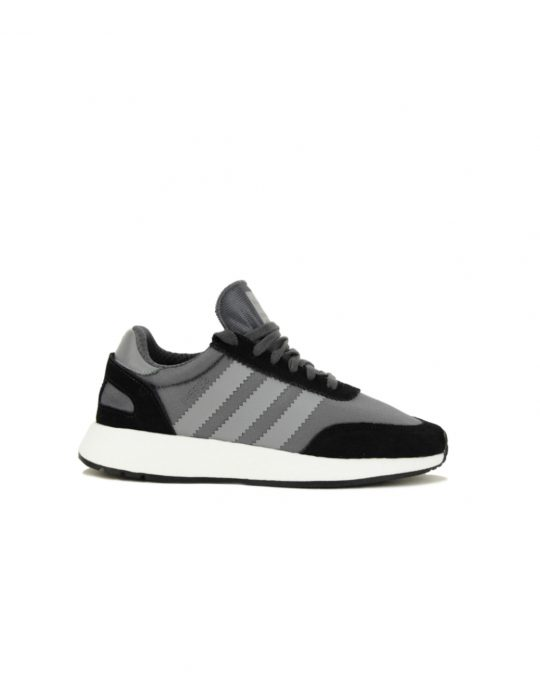 Adidas I-5923 W Grey (D97353)