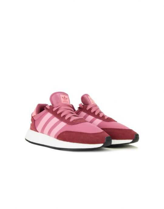Adidas I-5923 W Pink (D97352)