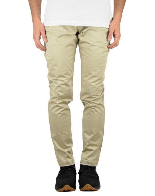 G-Star Raw Bronson Slim Chino Beige (D01794-5126-367)