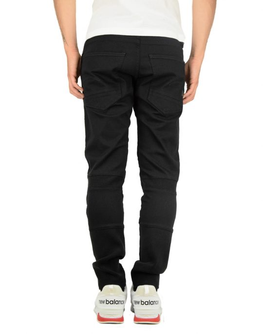 G-Star Raw Motac Sec 3D Rinsed (D11447-8970-082)