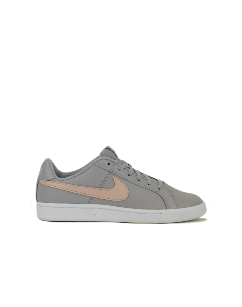 2500dfd418 Nike Court Royale (GS) Atmosphere Grey (833535 009) | Eleven