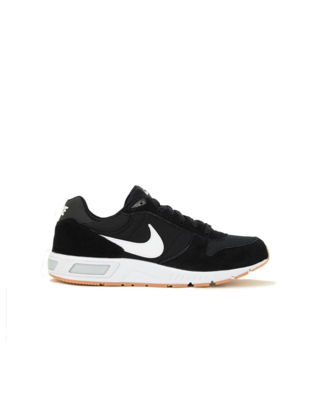 Nike Nightgazer Black White (644402 006)  a44408a5c