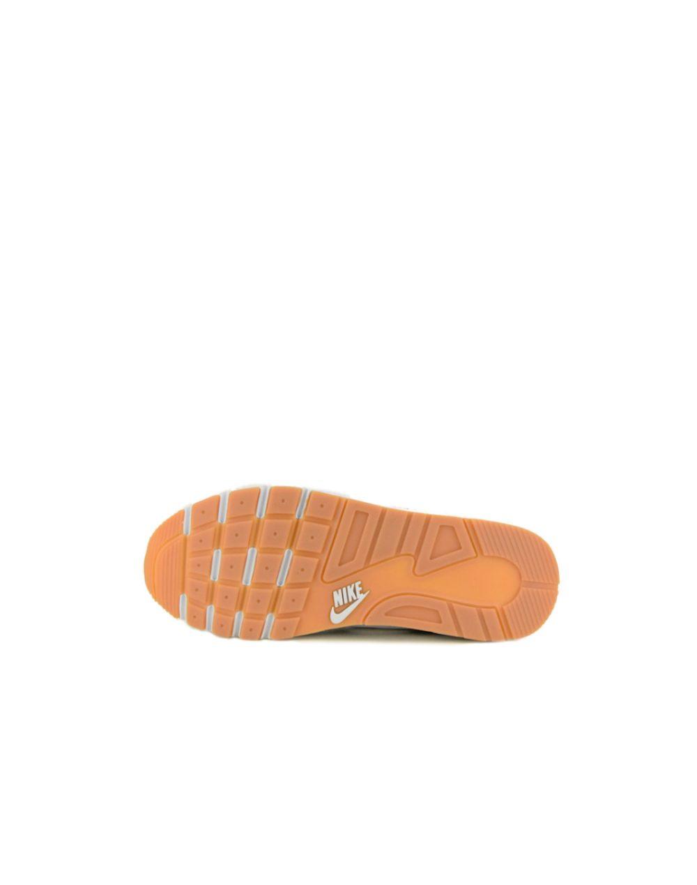 Nike Nightgazer Black/White (644402 006)