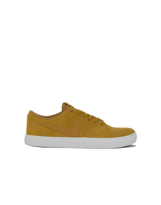 Nike SB Check Solarsoft Wheat (843895 770)