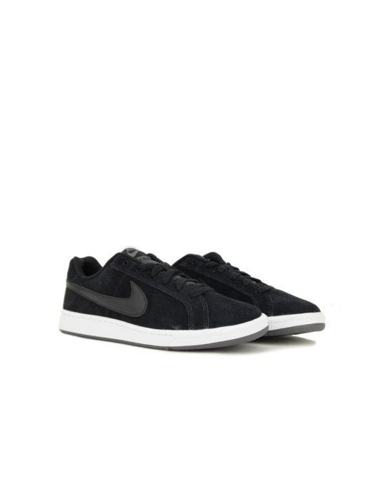 86ab1c5b38817 Nike
