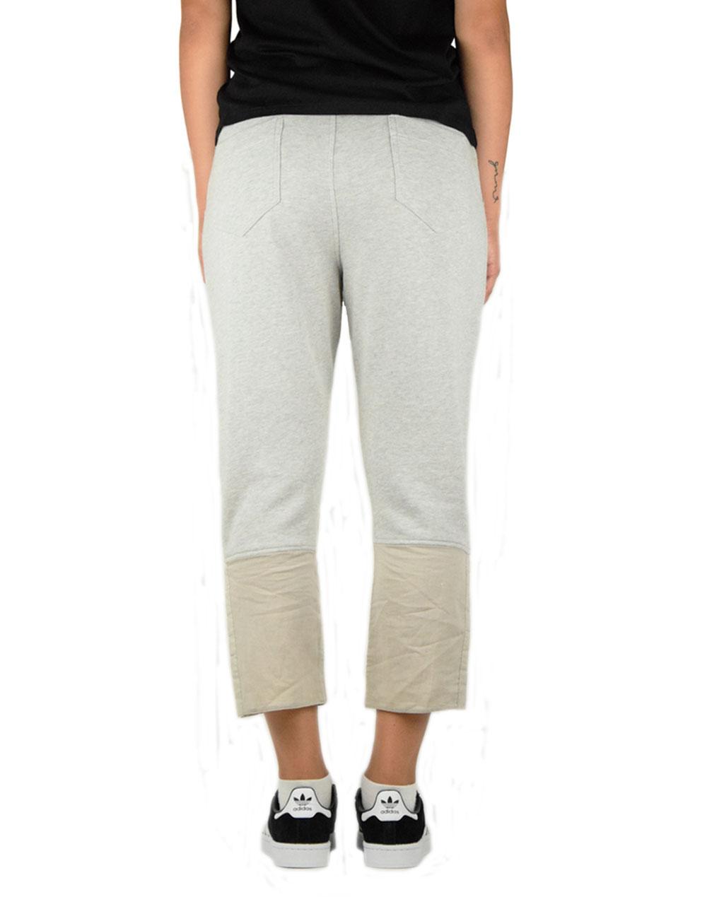 Diesel Phiffit Trousers Grey (00CFEJ-00FTD)
