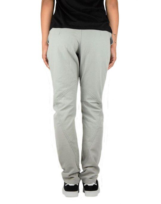 Diesel Propp Pantaloni Grey (00CEJW-00JMJ)