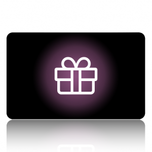 Gift Card Eleven
