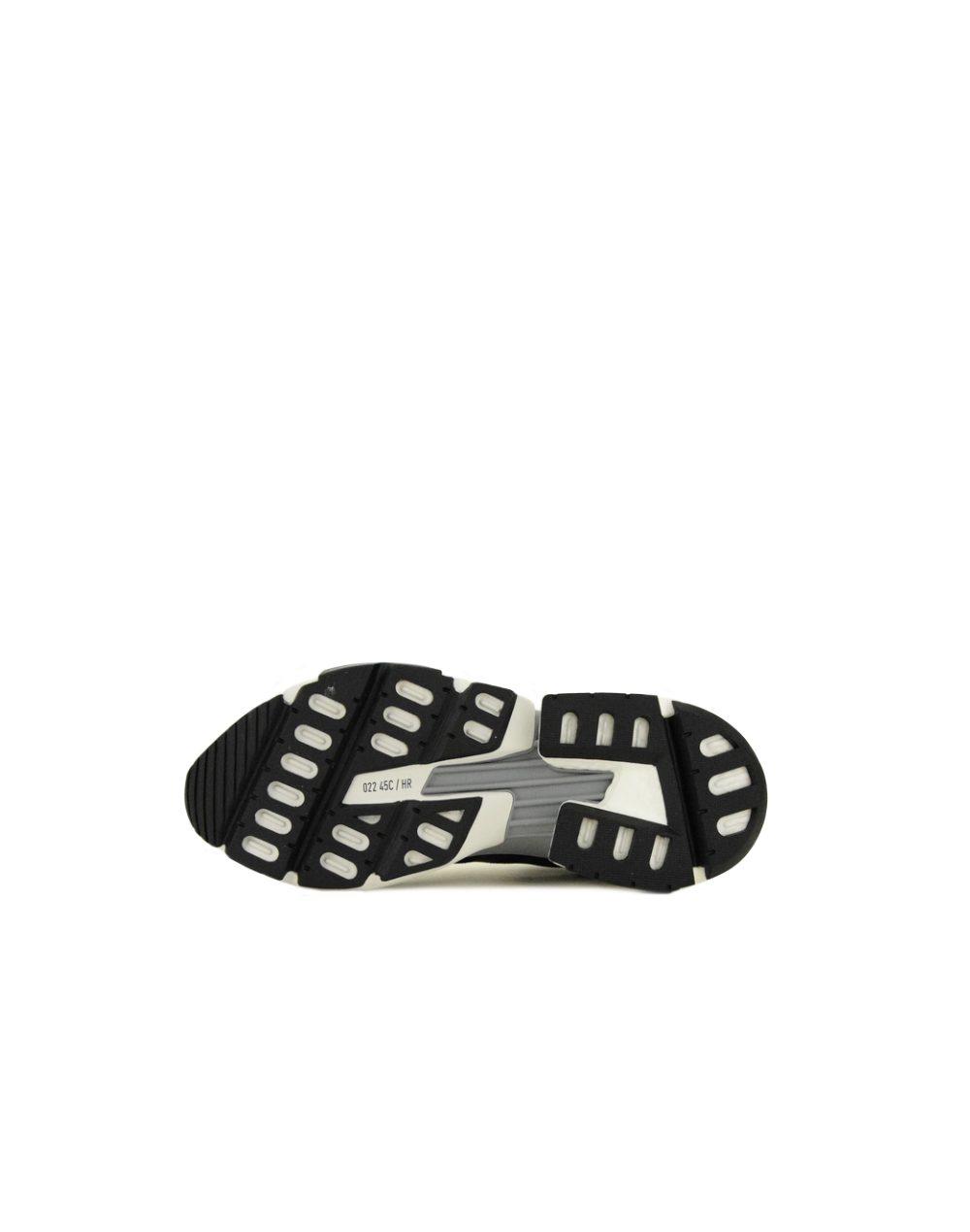 Adidas POD-S3.1 Black (BD7737)