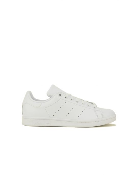 Adidas Stan Smith (S75104) White
