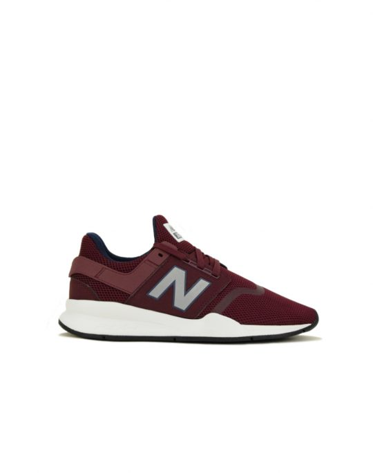 New Balance MS247FG Bordeaux