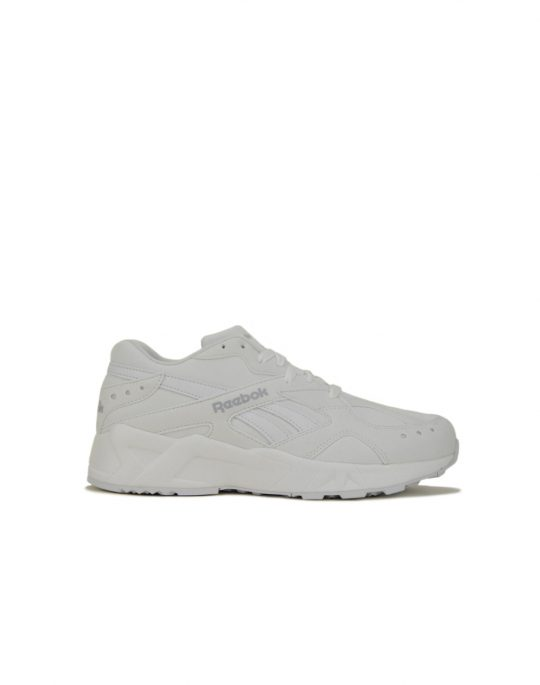 Reebok Aztrek White/Cold Grey (DV6262)