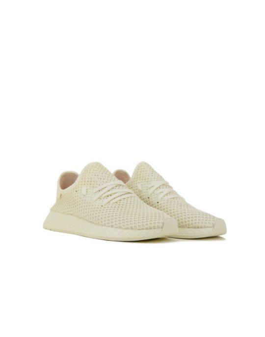 Adidas Deerupt Runner Off White (BD7882)
