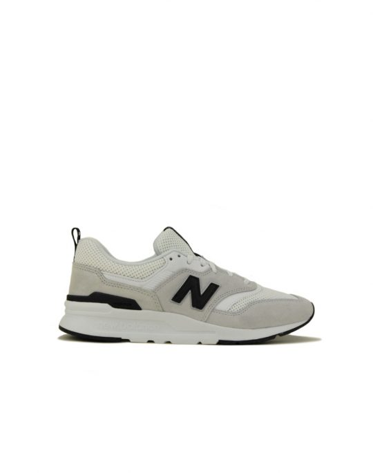 New Balance CW997HAA Grey